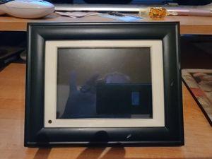 Digital Picture Frame for Sale in Evansville, IN