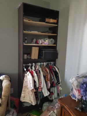 Closet for Sale in Perris, CA