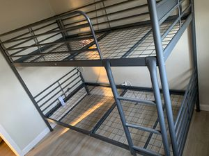 IKEA Bunk Bed for Sale in Los Gatos, CA