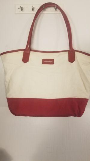 Longaberger bag for Sale in Mount Joy, PA