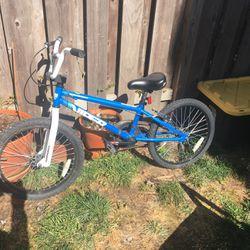 "Boys Bicycle Viper Diamondback BMX 20"" for Sale in Alexandria,  VA"