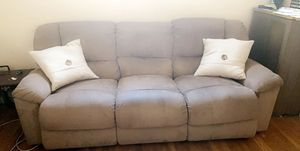 Sofa / Couch for Sale in Boston, MA