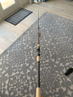 Star rod seagis 7ft for Sale in Hobe Sound, FL
