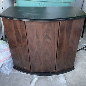 Fish tank stand for Sale in Walnut, CA