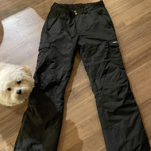Men's Snow Pants Size Medium for Sale in Portland, OR