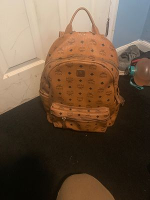 MCM Bag must go now . !!! for Sale in Washington, DC