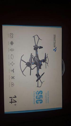 Drone for Sale in Colton, CA