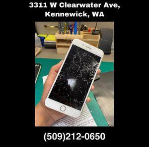 iPhone 6s Plus for Sale in Kennewick, WA
