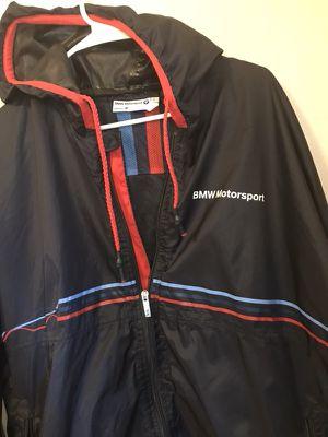 BMW raincoat for Sale in Lithonia, GA