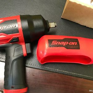 """Snap On 1/2"""" Impact Pt850 for Sale in Magnolia, TX"""
