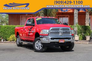 2014 Ram 3500 for Sale in Fontana, CA