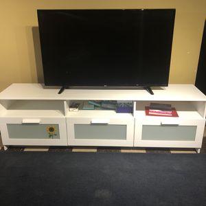 """49"""" LG HD TV for Sale in Bensalem, PA"""