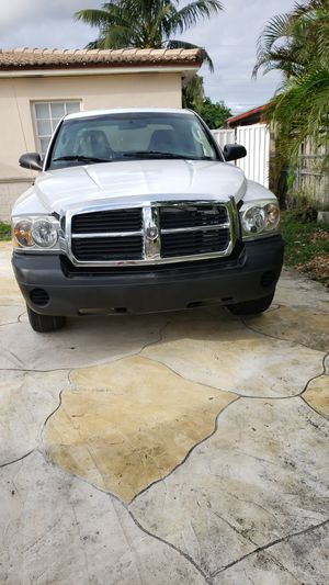 Dodge for Sale in Hialeah, FL