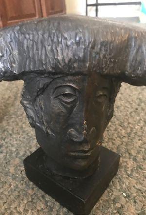 Alvar Sunol Matador sculpture for Sale in Fairfax, VA