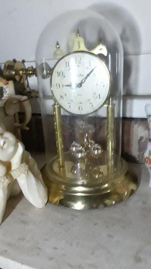 Clock for Sale in Aiken, SC