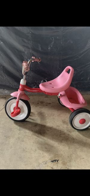 Radio flyer for Sale in Westerville, OH