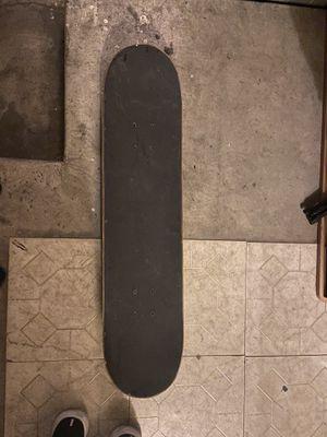 skateboard for Sale in Monterey Park, CA