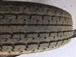 Tire for Sale in Heath, TX