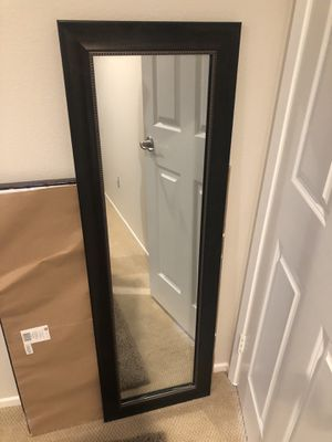 Wall Mirror for Sale in Wildomar, CA
