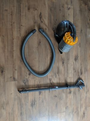Dyson multi surface vacuum for Sale in Lompoc, CA