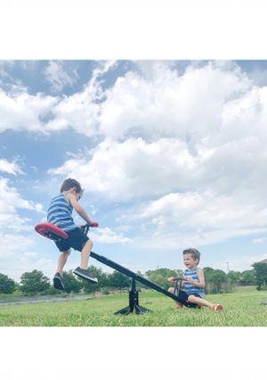 Kids sea saw - for Sale in Alpharetta, GA