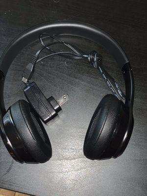 Beats solo 3 for Sale in Alexandria, VA