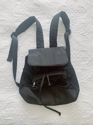 Sheet mesh backpack - brand new for Sale in Portland, OR