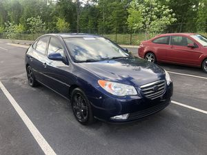2009 Hyundai Elantra GLS for Sale in Atlanta, GA