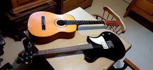 Guitars for Sale in Avondale, AZ