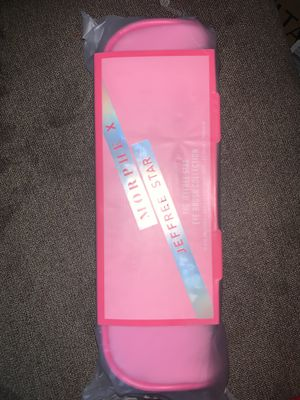 Jeffree Star Eye Brush Collection for Sale in Gaithersburg, MD