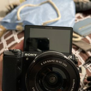 Sony Cx Camera For Sale!!! for Sale in Long Beach, CA
