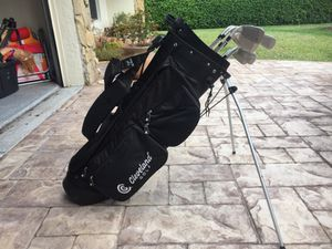 Golf clubs for Sale in Boynton Beach, FL