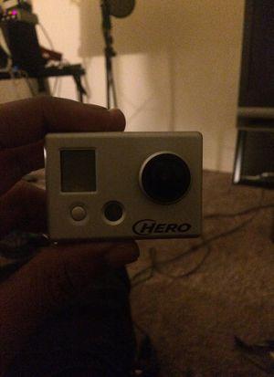 GoPro Hero HD for Sale in Millersville, PA