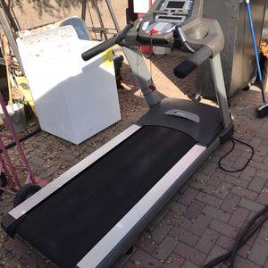CT800 Trend Mill !! for Sale in Phoenix, AZ