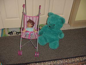 Kids toys for Sale in Alexandria, VA