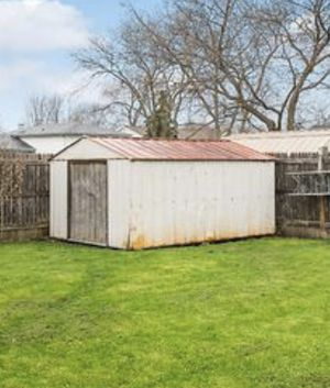 Shed for sale. for Sale in Addison, IL