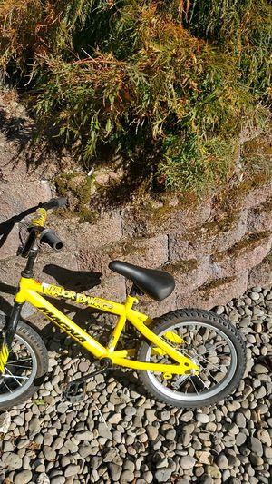 Kids bike for Sale in Sandy, OR