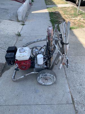 Esta bueno este eSprayadora de gasolina for Sale in Los Angeles, CA