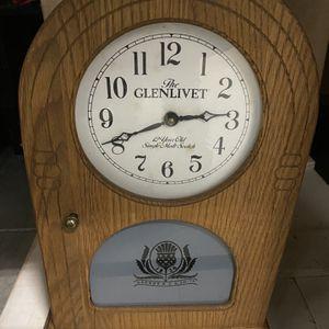 Clock for Sale in Providence, RI