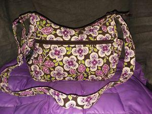 Vera Bradley Bag for Sale in Traverse City, MI
