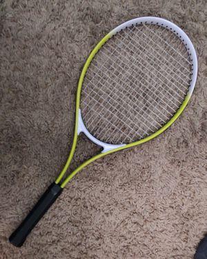 Tennis Racket for Sale in Murrieta, CA