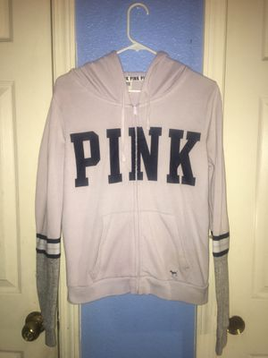 VS pink sweater for Sale in Ceres, CA