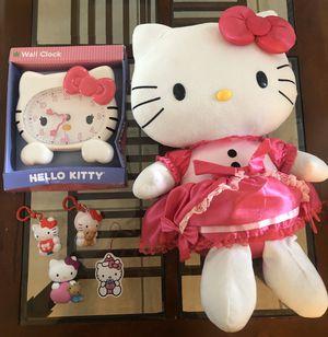 Hello Kitty for Sale in Orlando, FL