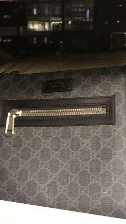 Gucci Bag for Sale in Tacoma,  WA