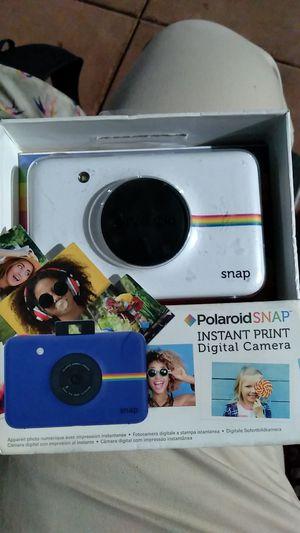Polaroid Snap digital camera for Sale in Santa Ana, CA