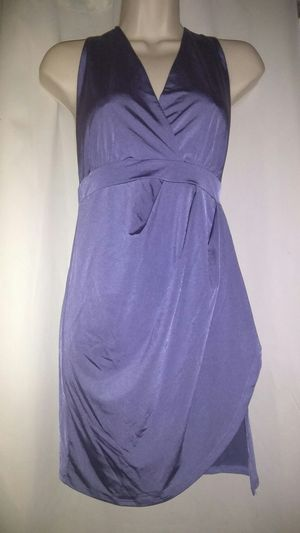 NEW DRESS LARGE SZ for Sale in Riverside, CA