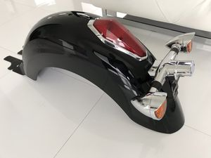 Honda stateline motorcycle 2010 parts for Sale in Miami, FL