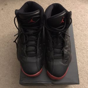 "Jordan 13 ""Dirty Bred"" for Sale in Stoughton, MA"