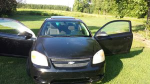 2006 Chevy Cobalt 2600 obo for Sale in Boydton, VA