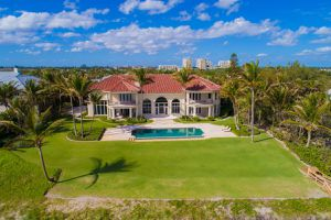 Real Estate Photography for Sale in Miami, FL